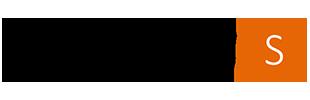 Claxus Sticky Logo Retina